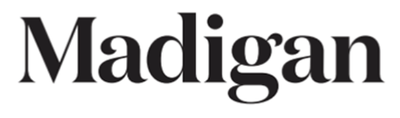 madigan-logo_795e15fd3213bfd0c81e18c4ff3adcc5.png